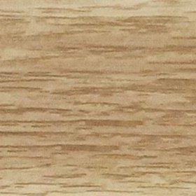Плінтус підлоговий ELSI 23x58x2500 мм дуб піреней
