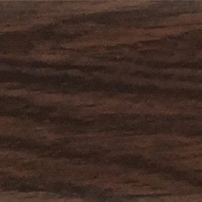 Плінтус підлоговий ELSI 23x58x2500 мм тигровое дерево