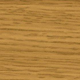 Плінтус підлоговий ELSI 23x58x2500 мм дуб медовий
