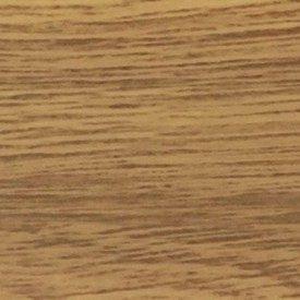 Плінтус підлоговий ELSI 23x58x2500 мм осика європейська