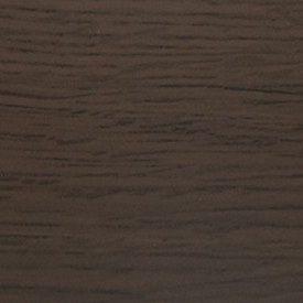 Плінтус підлоговий ELSI 23x58x2500 мм венге