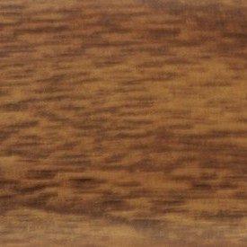 Плінтус підлоговий ELSI 23x58x2500 мм мербау