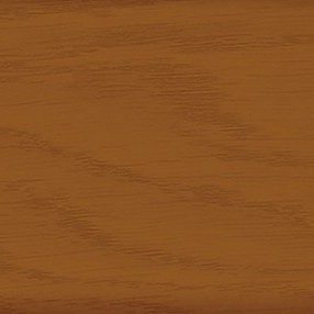 Плінтус підлоговий ELSI 23x58x2500 мм кемпас