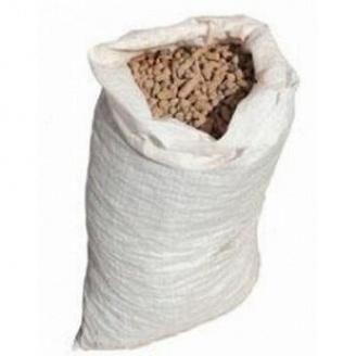 Керамзит в мешках 10-20 мм