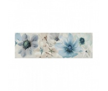 Плитка BALDOCER DECOR BLUME 280x850x8 мм