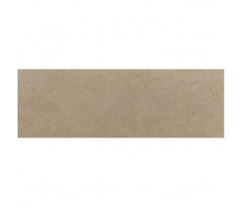 Плитка BALDOCER ICON TAUPE RECT 300x900x8 мм
