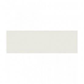 Плитка BALDOCER BLANCO MATE 280x850x8 мм