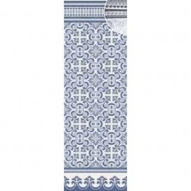 Плитка BALDOCER CAPITEL HISPALIS 333x1000x10 мм