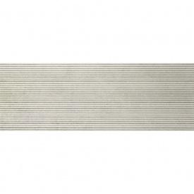 Плитка BALDOCER DECOR SLOT KULT PEARL 333x1000x10 мм