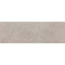 Плитка BALDOCER ICON GREY RECT 300x900x8 мм