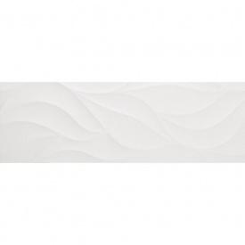 Плитка BALDOCER WIND NITRA 333x1000x10 мм
