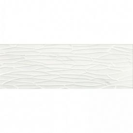 Плитка BALDOCER VIEW TASOS RECT 400x1200x8 мм