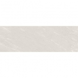 Плитка BALDOCER NATURE ASH 400x1200x8 мм