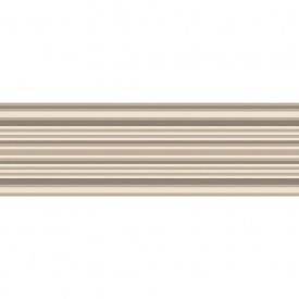 Плитка BALDOCER MOMA DIPLOMATIC 280x850x8 мм
