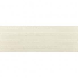 Плитка BALDOCER SENSE CREAM 400x1200x8 мм