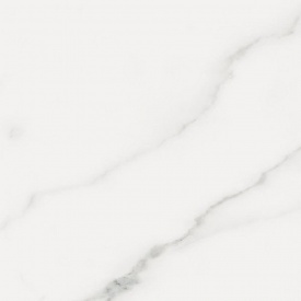 Плитка BALDOCER POLARIS RECT 590x590x8 мм