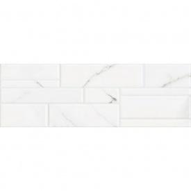 Плитка BALDOCER POLARIS COMBI 300x900x8 мм