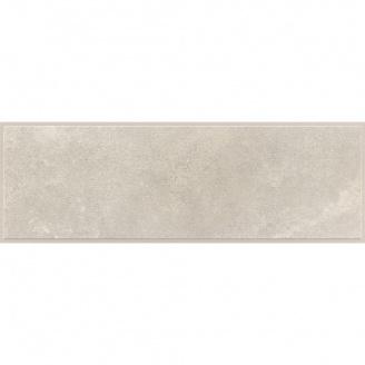 Плитка BALDOCER FRAME TOWN GREY RECT 300x900x8 мм