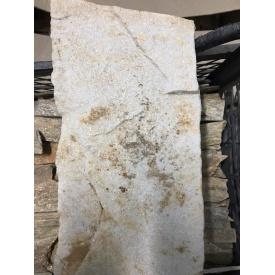 Сланець Alex Group Болгарський 0,5х3 см персик