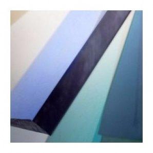 Монолітний полікарбонат Brett Martin Marlon FSX 5 мм