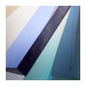 Монолітний полікарбонат Brett Martin Marlon FSX 8 мм