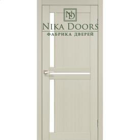 Межкомнатные двери Корфад SCALEA SC-02 Беленый дуб