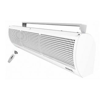Тепловая Завеса Электрическая MINI 2 кВт