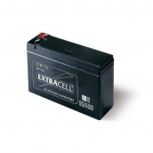 Акумуляторна батарея Nice B12-B