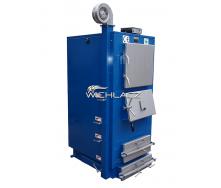 Твердотопливный котел Wichlacz GK-1 150 кВт