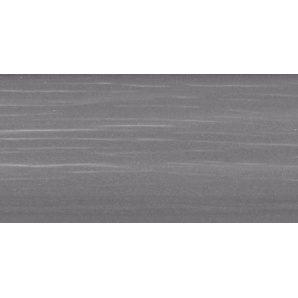 Плинтус-короб TIS с прорезиненными краями 56х18 мм 2,5 м серый