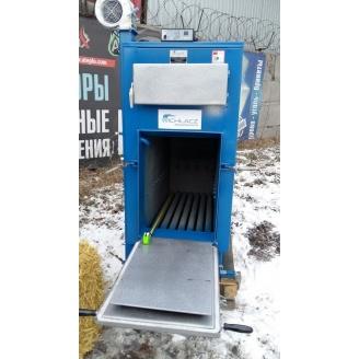 Твердотопливный котел Wichlacz GK-1 65S кВт
