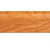 Плінтус-короб TIS з прогумованими краями 56х18 мм 2,5 м в'язь