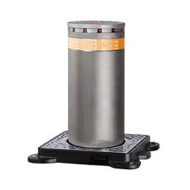 Газовый боллард FAAC J275 SA H600 INOX 600 мм
