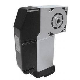 Автоматика для промышленных ворот DoorHan Shaft 120KIT 700 В