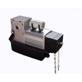 Автоматика для промышленных ворот DoorHan Shaft 30KIT 370 В