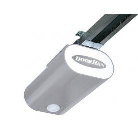 Автоматика для секционных ворот DoorHan Sectional-750 2800 мм