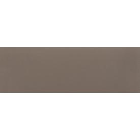 Меблева Кромка ПВХ Termopal Латте SWND 7 0,45x21 мм