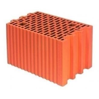 Керамічний блок Porotherm 25 P+W 250x373x238 мм