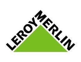Доступный ремонт становится ближе: в Киеве открывается новый гипермаркет сети «Леруа Мерлен Украина»