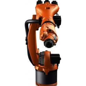Промисловий робот Kuka KR 16 L