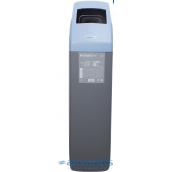 Умягчитель воды SmartLine CAB350 39 л 300х600х1100 мм