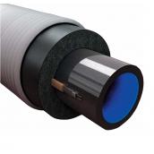 Нагревательный кабель FreezStop 25 СМБЕ 2-1 для обогрева труб 30 Вт 1 м
