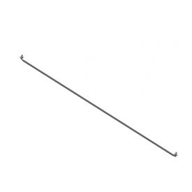 Діагональ Моноліт Гарант 3,5 м