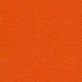 Линолеум для спортзала Graboflex Start 2 м оранжевый (4000-665)