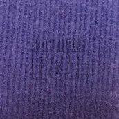 Выставочный ковролин Expo Carpet 404 2 м фиолетовый