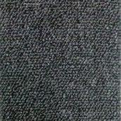 Ковролин Sintelon Atlant 202 (темно-серый, антрацит)