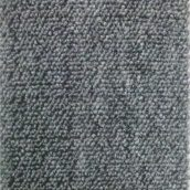 Ковролин Sintelon Atlant 206 6 мм светло-серый