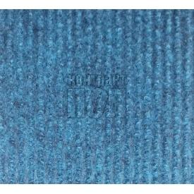 Виставковий ковролін Expo Carpet 401 2 м блакитний