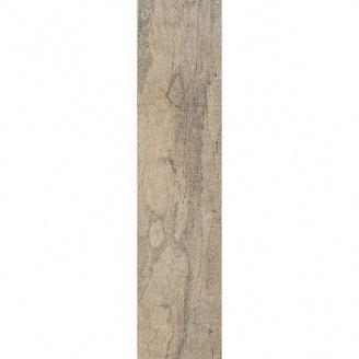 Плитка Zeus Ceramica Керамогранит ЗЕВС Recycle Rovere 15х90 см Bianco (zzxlr3r)