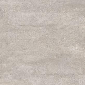 Плитка Zeus Ceramica Керамогранит ЗЕВС ETERNO GREY ZRXET8R 60х60 см